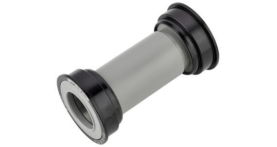 FSA BB86 Innenlager Stahl, Press-Fit 86,5 mm